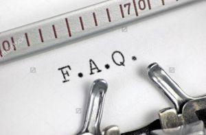 entrada-preguntas-frecuentes