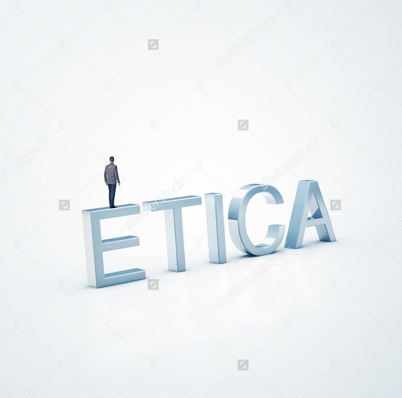 Etica del , Delta Detectives República Dominicana